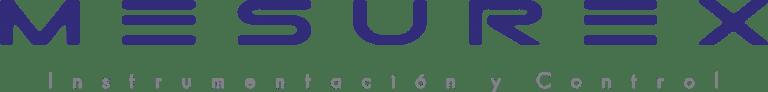 Nuevo-Logo-Mesurex-Instrumentacion-y-Control-768x92