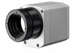 Optris-PI-450-272x182