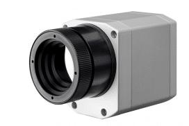 ir-camera-optris-pi-450-g7-272x182
