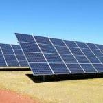 Utilización de cámaras termográficas en la industria solar