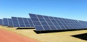 paneles_solares_v2-730x350-1-300x144