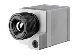 ir-camera-optris-pi-200-272x182
