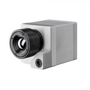 ir-camera-optris-pi-200-300x300
