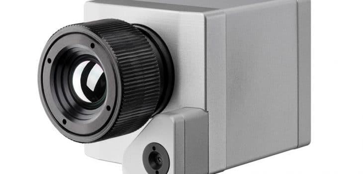 ir-camera-optris-pi-200-730x350