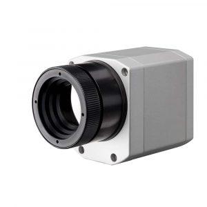 ir-camera-optris-pi-450-g7-300x300