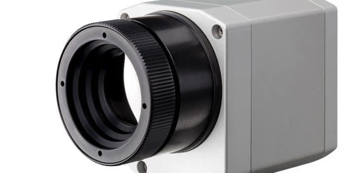 ir-camera-optris-pi-450-g7-730x350