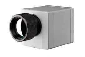 ir-kamera-optris-pi-160-272x182