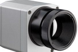 ir-kamera-optris-pi-640-272x182