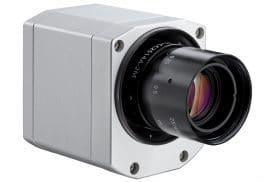swir-camera-optris-pi-05m-1-272x182