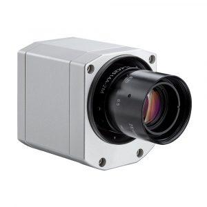 swir-camera-optris-pi-05m-1-300x300