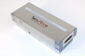 300-GHz-Linear-Camera-272x182