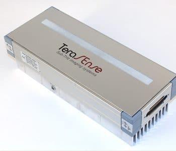 300-GHz-Linear-Camera-350x300