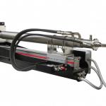 Cámaras-para-sistemas-de-vídeo-de-alta-temperatura-INTEC-serie-familia-INTEC02X440-150x150