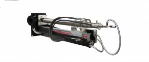 Cámaras-para-sistemas-de-vídeo-de-alta-temperatura-INTEC-serie-familia-INTEC02X440-300x126