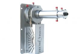 Cámaras-para-sistemas-de-vídeo-de-alta-temperatura-OUTEC-serie-familia-SON01X301-1-272x182