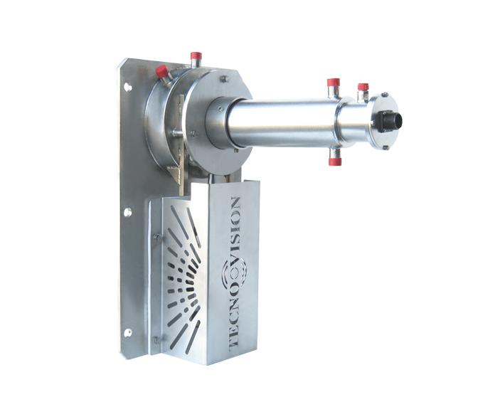 Cámaras-para-sistemas-de-vídeo-de-alta-temperatura-OUTEC-serie-familia-SON01X301-1