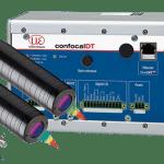 Controlador-IFC-2461-150x150