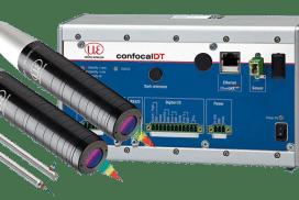 Controlador-IFC-2461-272x182