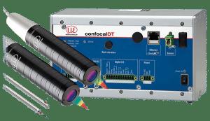 Controlador-IFC-2461-300x173