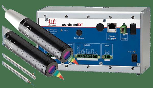 Controlador-IFC-2461