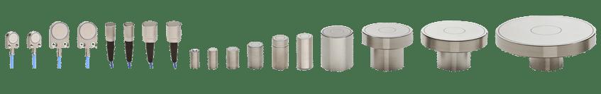 Sensores-Capacitivos-CAPANCDT