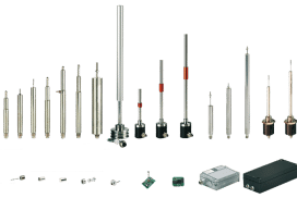 Sensores-Inductivos-Lvdt-Indusensor-272x182