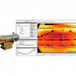 Sistemas de medición especial | ProTIR