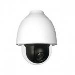 Cámaras y sistemas CCTV | Cámaras IP
