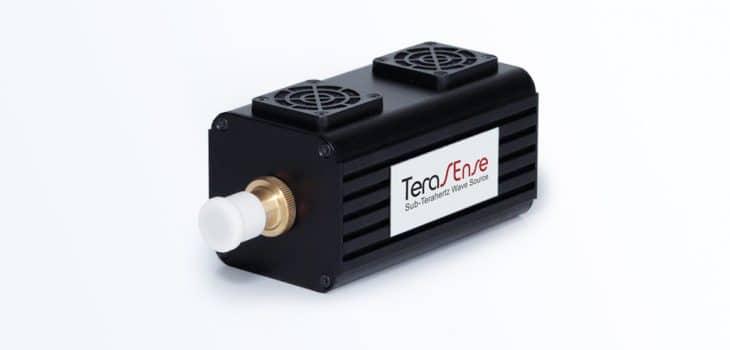 THz-source-l-1-730x350