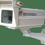 Telea-Tecnovision-AirTec-AIR08X320-150x150