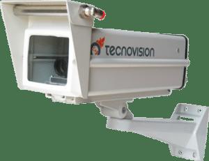 Telea-Tecnovision-AirTec-AIR08X320-300x231