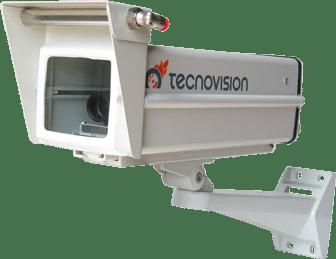 Telea-Tecnovision-AirTec-AIR08X320