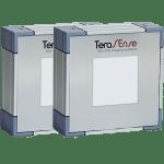 Tera-1024-Model2-150x150