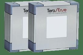 Tera-1024-Model2-272x182