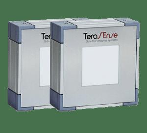 Tera-1024-Model2-300x271