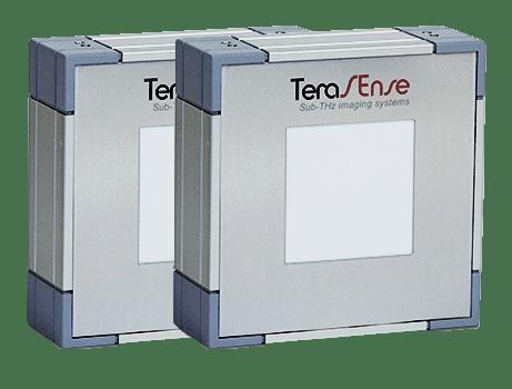 Tera-1024-Model2-461x350