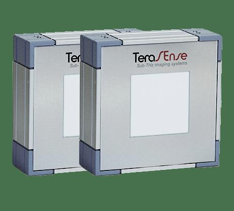 Tera-1024-Model2