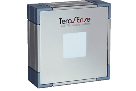 Tera-256-Model1-272x182