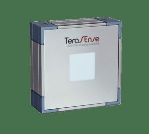 Tera-256-Model1-300x271
