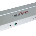 TeraFAST-256-HS-system-Lineal1-150x150