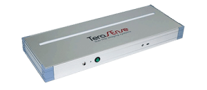 TeraFAST-256-HS-system-Lineal1-300x130