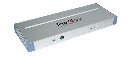 TeraFAST-256-HS-system-Lineal1