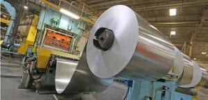 aluminio-730x350-1-300x144