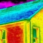casa_patron_calor-730x350-1-150x150