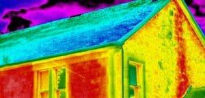 casa_patron_calor-730x350-1-300x144