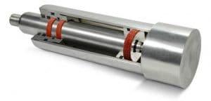 cilindro_piston-730x350-1-300x144
