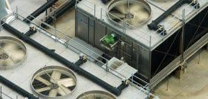 climatizacion-730x350-1-300x144
