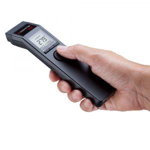 handpyrometer-optris-ms-hand-300x300