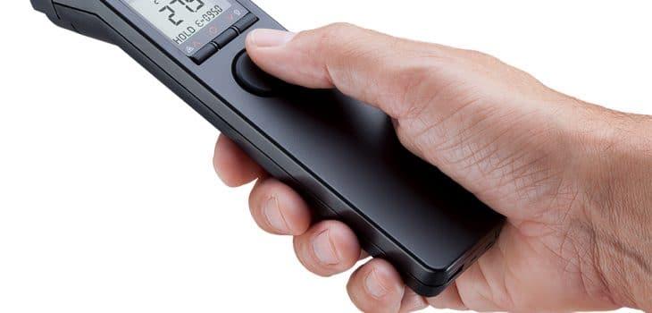 handpyrometer-optris-ms-hand-730x350