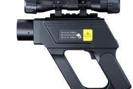 handpyrometer-optris-p20-lt-272x182